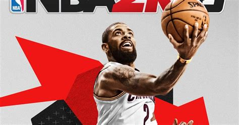 NBA 2K18 Reveals The Neighbourhood in New Trailer - We