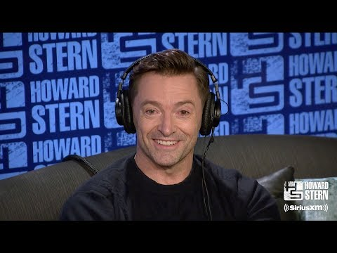 """Two Featurettes for THE WOLVERINE - """"Logan"""" and HBO First"""