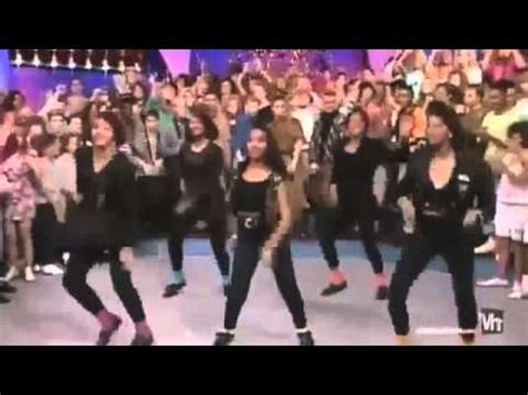 The Braxtons - The Good Life - YouTube