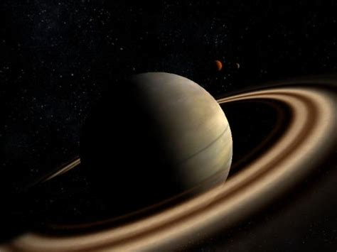 3D Solar System Screensaver Learn, Look at the Solar