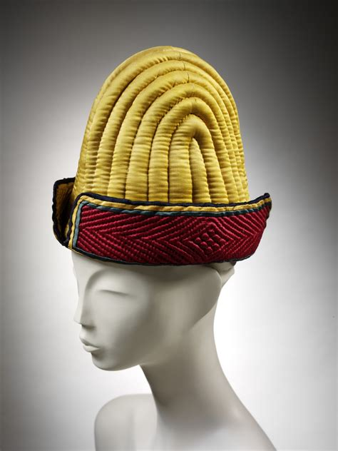 Hats: An Anthology by Stephen Jones | HuffPost